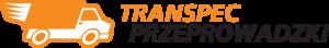 Transpec - firma przeprowadzkowa z Krakowa