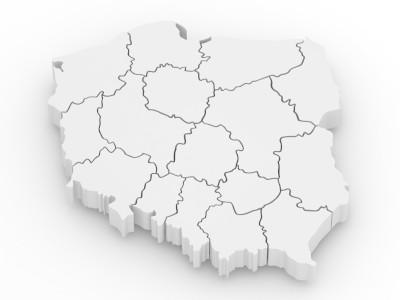 Przechowalnia, magazynowanie mienia Kraków